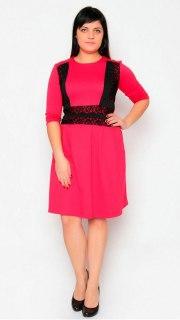 Купить Платье женское 065203744 в розницу