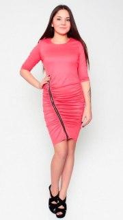 Купить Платье женское 065203746 в розницу