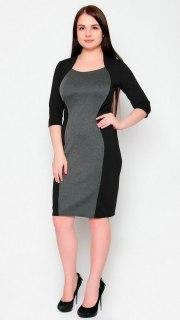 Купить Платье женское  065203765 в розницу