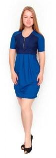 Купить Платье 065205881 в розницу