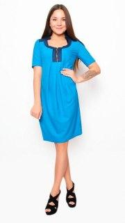 Купить Платье 065206039 в розницу