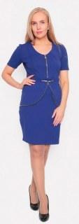 Купить Платье женское 065206081 в розницу