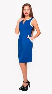 Купить Платье 065206098 в розницу