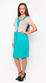 Купить Платье женское 065206324 в розницу