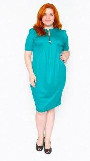 Купить Платье 065206331 в розницу