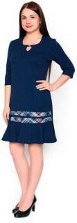 Купить Платье женское 065206444 в розницу