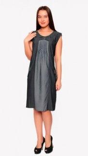 Купить Платье женское 065206819 в розницу