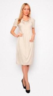Купить Платье женское 065206821 в розницу