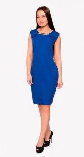 Купить Платье женское 065206846 в розницу