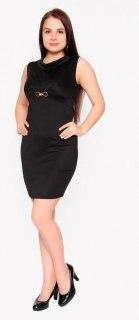 Купить Платье женское 065207179 в розницу