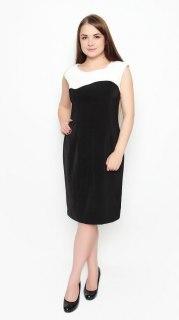 Купить Платье женское 065207549 в розницу