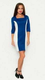 Купить Платье 065207825 в розницу
