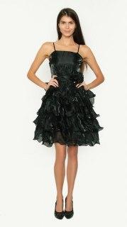 Купить Платье 065207927 в розницу