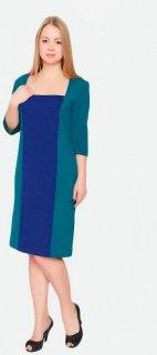 Купить Платье 065208455 в розницу
