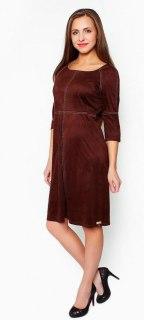 Купить Платье женское 065208581 в розницу