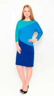 Купить Платье 065208710 в розницу
