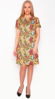 Купить Платье женское  065208944 в розницу