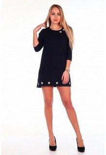 Купить Платье женское 065209359 в розницу