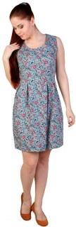 Купить Платье женское 065209391 в розницу