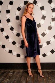 Купить Платье женское 065209397 в розницу