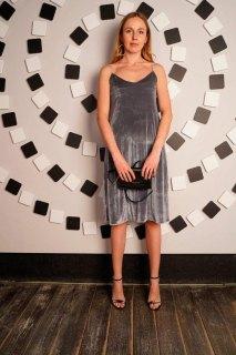 Купить Платье женское 065209398 в розницу