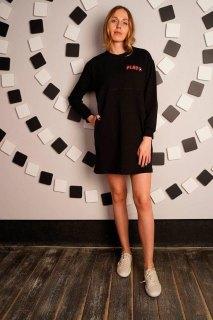 Купить Платье женское 065209399 в розницу