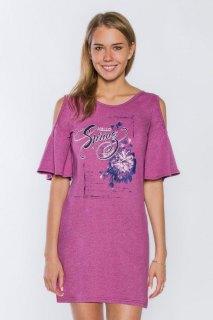 Купить Платье женское 065209402 в розницу