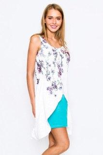 Купить Платье женское 065209405 в розницу
