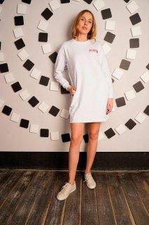 Купить Платье женское 065209407 в розницу