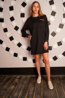 Купить Платье женское 065209408 в розницу
