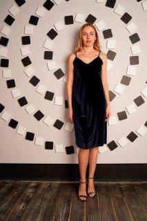 Купить Платье женское 065209409 в розницу