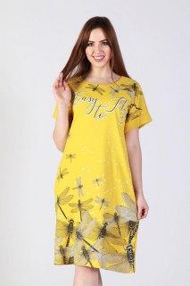 Купить Платье женское 065209411 в розницу