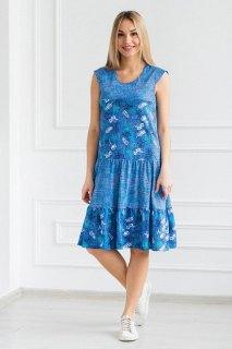 Купить Платье женское  065209414 в розницу