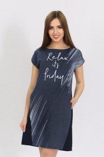 Купить Платье женское 065209416 в розницу