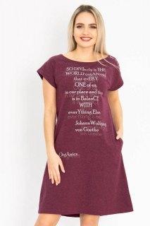 Купить Платье женское 065209419 в розницу