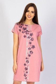 Купить Платье женское 065209421 в розницу