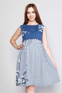 Купить Платье женское 065209422 в розницу