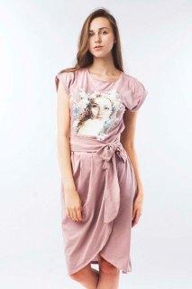 Купить Платье женское 065209423 в розницу