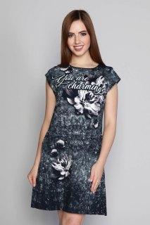 Купить Платье женское 065209426 в розницу