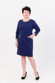 Купить Платье женское 065209433 в розницу