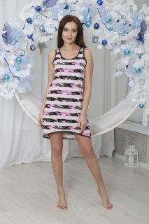Купить Платье женское 065209436 в розницу