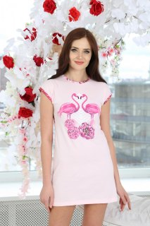 Купить Платье женское 065209453 в розницу