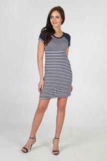 Купить Платье женское 065209454 в розницу