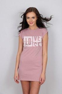 Купить Платье женское 065209458 в розницу