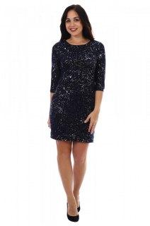 Купить Платье женское 065209461 в розницу