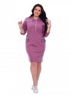 Купить Платье-туника женское 065209463 в розницу