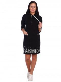 Купить Платье женское  065209467 в розницу