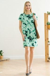 Купить Платье женское 065209470 в розницу