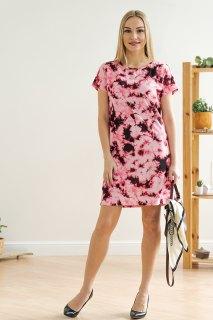 Купить Платье женское 065209471 в розницу