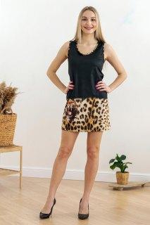 Купить Платье женское 065209472 в розницу